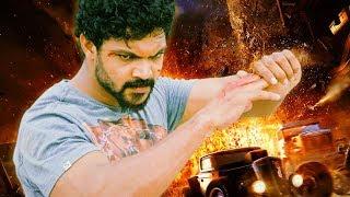 Malayalam Action Thriller Movies | Malayalam Full Movie Kolamas | Malayalam Super Hit Movie