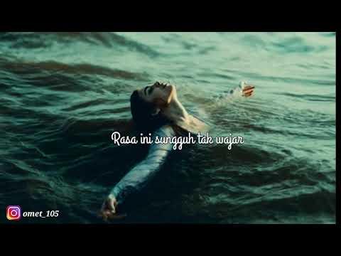 Cinta Terlarang - The Virgin (video Lirik )
