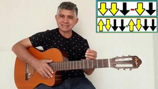 2 Batidas Para 100 Musicas Do Amado Batista & Outros SUCESSOS !