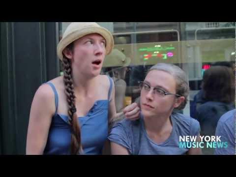 "Pussy Riot Found Guilty Of ""Hooliganism"" | NYMN.com Investigates | Pussy Riot Verdict"