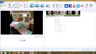 Movie Maker - How to Create and Edit Videos