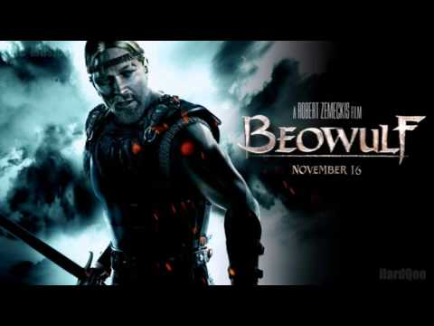 Epic Music | 貝武夫 電影配樂  | Beowulf | Theme Music