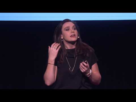 Housing Affordability: Win the Argument | Eliza Owen | TEDxYouth@Sydney