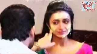 Yeh hai Mohabbatein 24th July 2014 FULL EPISODE HD | Ishita