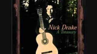 Nick Drake - Plaisir d