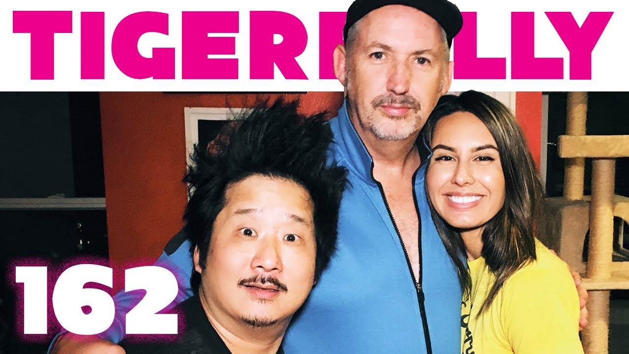 harland-williams-forgives-you-tigerbelly-162