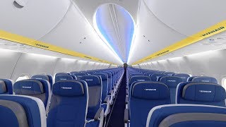 видео Как выбрать место в самолете