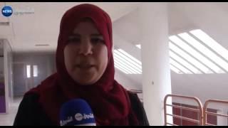 وهران: اختفاء الطفل عبد الله عبد العلي في ظروف غامضة