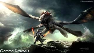 Baixar One Hour | Epic Music Compilation  # 1| Chronicles