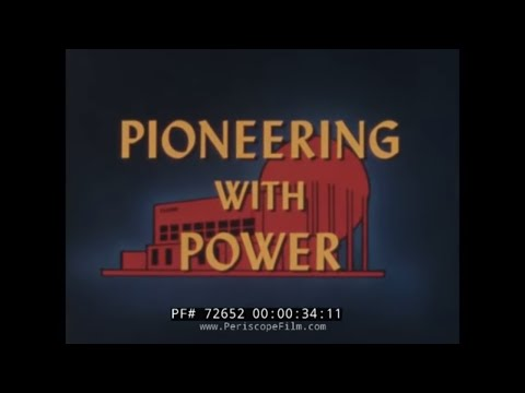 YANKEE ROWE NUCLEAR POWER GENERATING STATION 72652