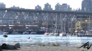 Vancouver Living, Spring 2013 - It