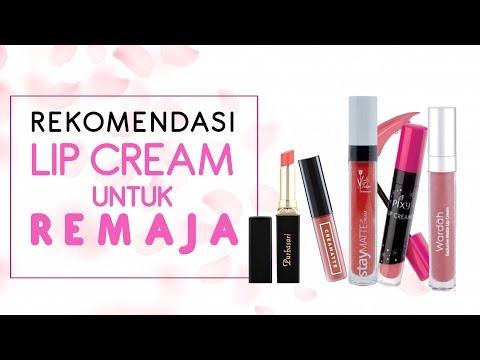 5-rekomendasi-lipstick-untuk-remaja-|-lipstick-murah-50-ribuan