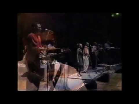Seychelles-Joe Samy Praslin