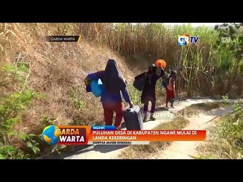 ngawi---puluhan-desa-di-kabupaten-ngawi-mulai-dilanda-kekeringan