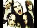 Клип Murderdolls - I Take Drugs