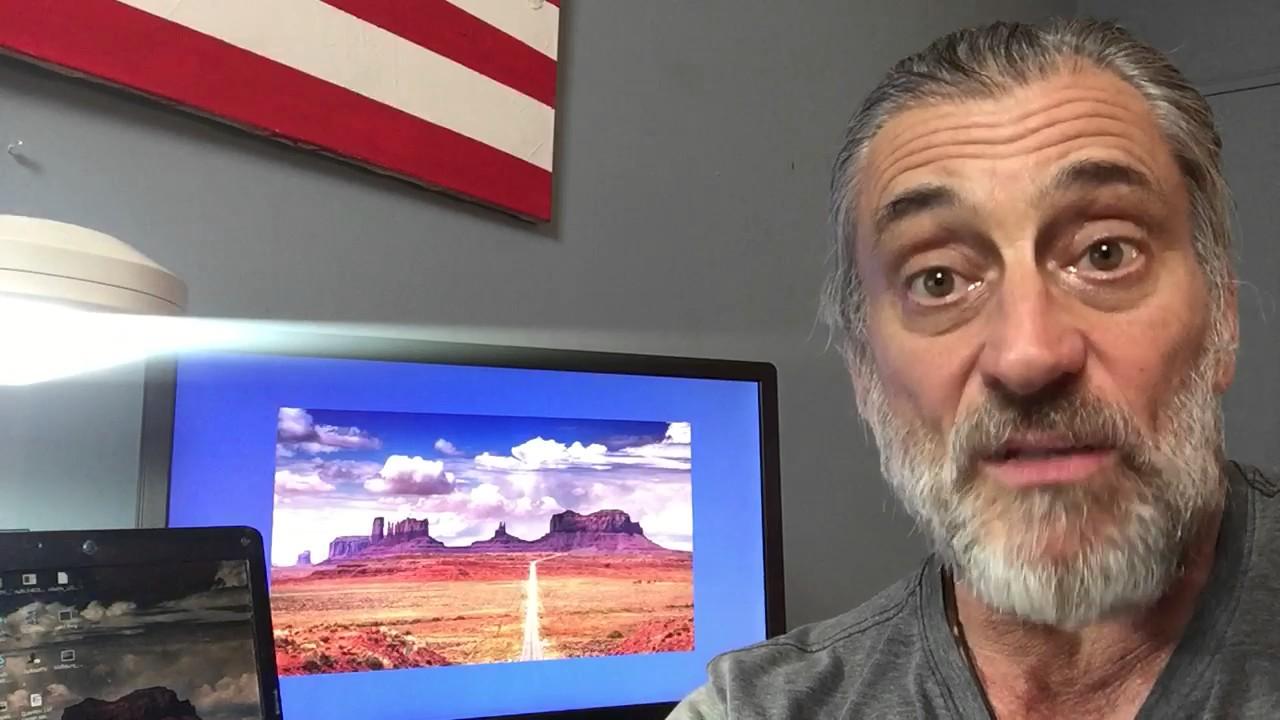 Hedge Fund Idiot Eddie Lampert Destroyed Sears Youtube