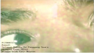 Pitahati - Kemudi - Official Music Video