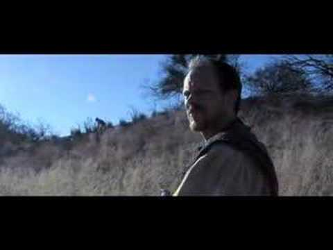 Assassin's Creed short film: The Caravan