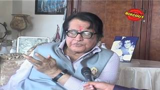 SRK has no moral values: Manoj Kumar