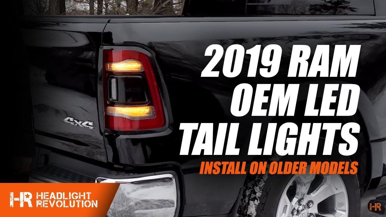 2016 Dodge Ram Tail Light Wiring Diagram from i.ytimg.com