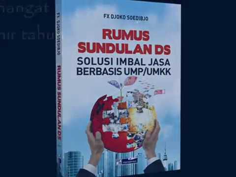 """BUKU RUMUS SUNDULAN PENGGHITUNGAN UMR REGIONAL JAKARTA 2013 """"DISKON SPESIAL"""""""