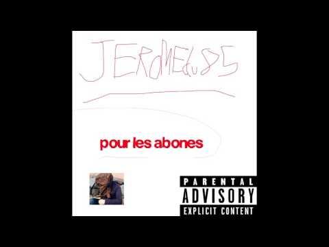 jeromedu85 - pour les abone (fulle albmu entié )