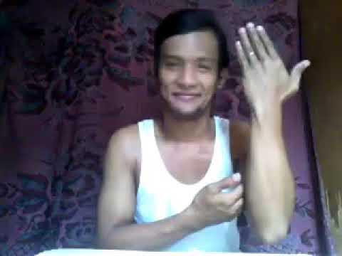 Filipino Sign Language, story :Pdcv Vlogs: Magic Money - Philippine deaf community vlog