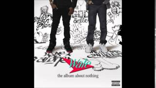 wale the need to know ft sza