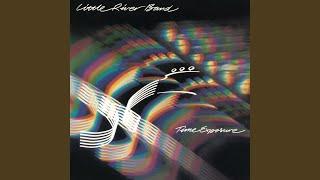 Love Will Survive (2010 Digital Remaster)