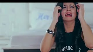Yeh Dil Kyu Toda Hindi best Sad Song DJ remix Sad Song Rk Nisha Official