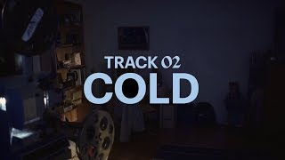 Rich Brian - Cold [AMEN OUT NOW]