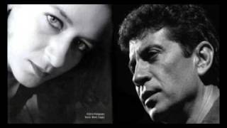 Baixar Σαλώμη - Λιζέτα Καλημέρη & Σωκράτης Μάλαμας