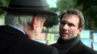 assasins bullet   trailer us 2012 donald sutherland