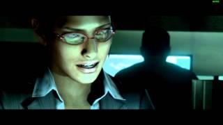 Resident Evil 6 (PC) | Japanese Voices (Mod In Progress)