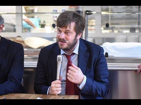 Majorino contro Salvini 'A Milano nessun censimento rom'