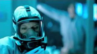 Splice - Experimento Mortal - Trailer Español
