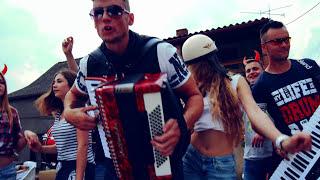 SAMI SWOI - Pić I Palić (Official Video) 4k Nowość 2016