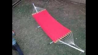 Buy Online Furniture Shopping Stores Websites India Free Delivery Bhopal Jamshedpur Kolkotta Orissa