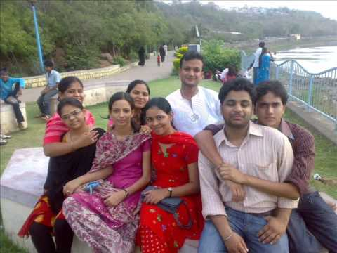BHOPAL trip memorable     !!1111