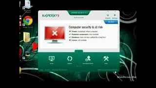 Kaspersky Internet Security | Kaspersky Antivirus I PUREISmall Office 2012-13 365daysI UP 11-2012