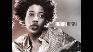 Macy Gray - Why Didn't You Call Me (Live At Wembley Arena)