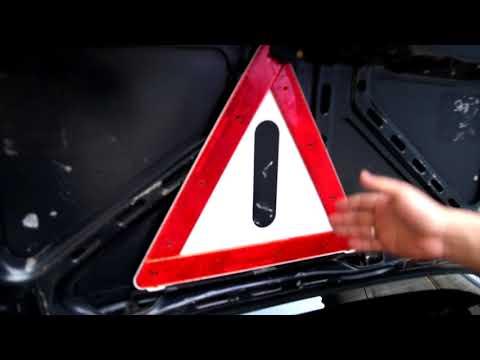 Обзор авто Mercedes 190 W201 дизель.