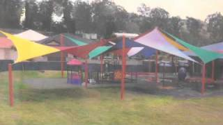 Shade Sails Brendale Total Shade Solutions Qld