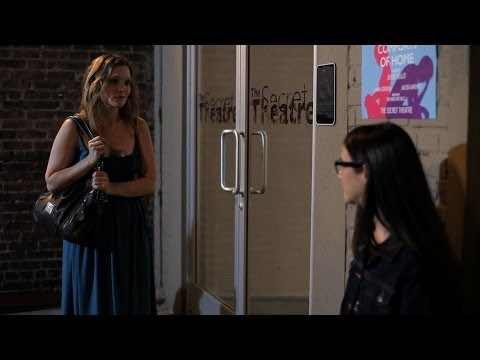 Producing Juliet: Fan Favorite Moments Clip 3 from YouTube · Duration:  1 minutes 17 seconds