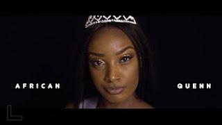 paroles jaymax ft fanicko african queen