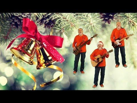 Jingle Bells, Frosty the Snowman, Winter Wonderland Christmas Medley Bird Youmans