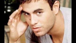 Enrique Iglesias Usher Dirty Dancer.mp3