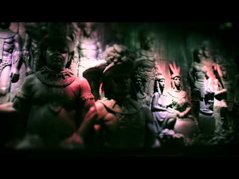 Shaka Zulu Arrival of the King from YouTube · Duration:  1 minutes 13 seconds