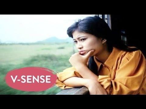 Vietnamese Romantic Movie Very Interesting Full English - Return