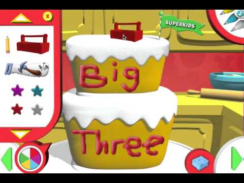 Happy Birthday From Disney Junior 3 Years Old Youtube